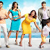 "Esta noche ""Jane The Virgin"" nueva temporada por Lifetime"