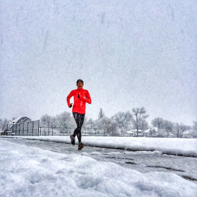 5 Fun Facts About Running That You May Not Have Known