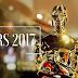 Oscars 2017 Winners