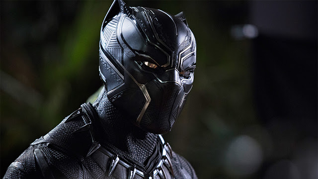 Black Panther Movie Review, Ratings, Cast and Box-Office Collection