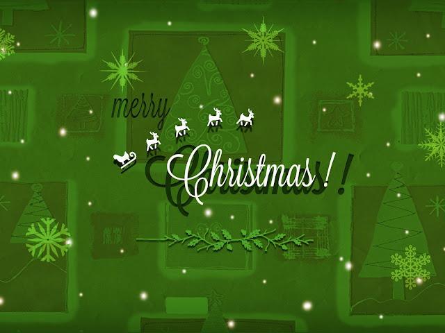 merry xmas ipad air hd wallpapers free download