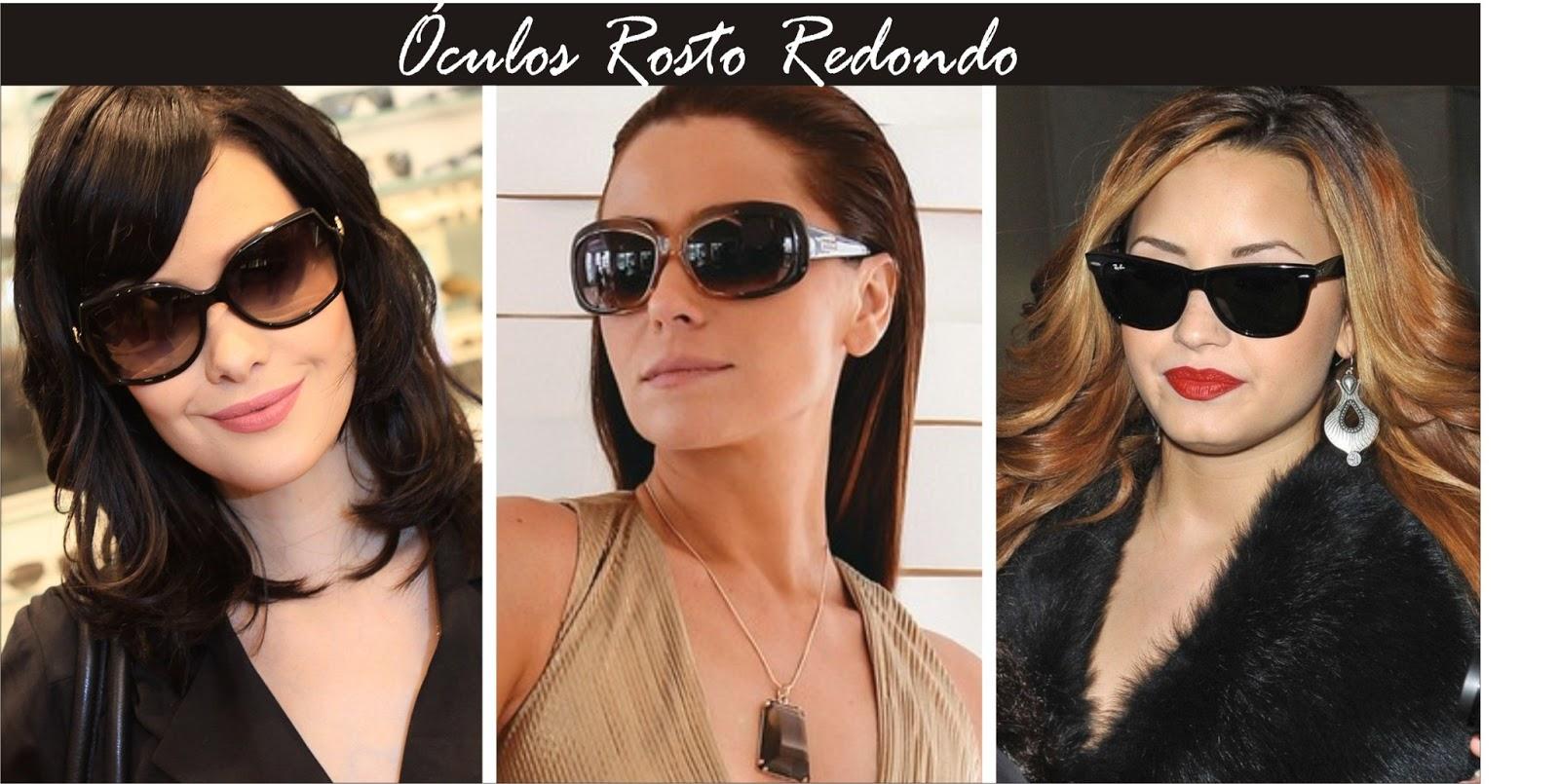 1dba8f8264bc5 Oculos Feminino De Sol Para Rosto Redondo   Louisiana Bucket Brigade
