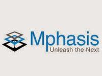Mphasis Waqlkin Drive 2016