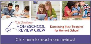 Family & Adaptive Math Online {A+ Interactive Math Reviews}