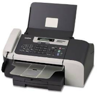 Brother FAX-1820C Printer Driver Download