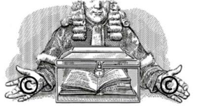 Порошенко создал Суд по вопросам интеллектуальной собственности
