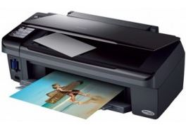 EPSON CX7300 SCANNER DRIVERS FOR MAC DOWNLOAD