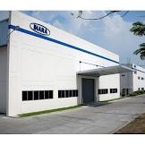Lowongan Terbaru 2019  PT.Ihara Manufacturing Indonesia