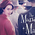 Motivos para assistir The Marvelous Mrs. Maisel