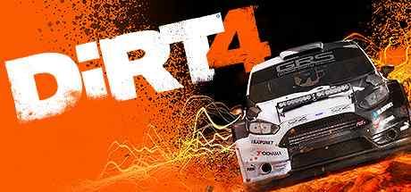 full-setup-of-dirt-racing-pc-game