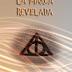 James Potter y el Báculo de los Tiempos. Capítulo 19
