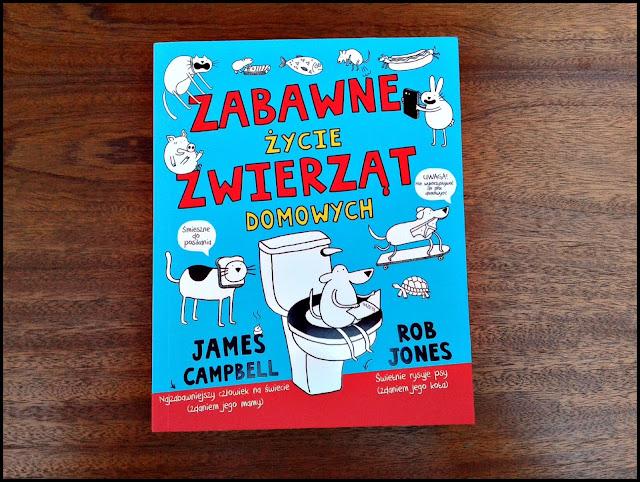 książka dla dzieci, nowość wydawnicza, wydawnictwo wilga
