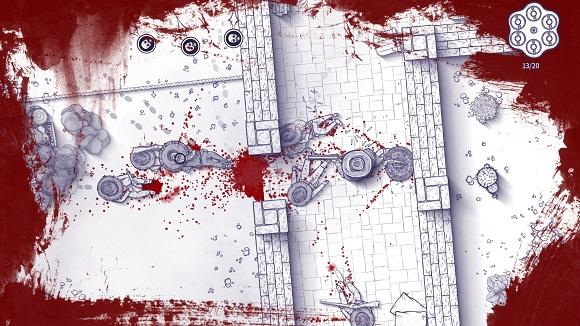 12-is-better-than-6-pc-screenshot-www.ovagames.com-3