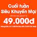 Jetstar khuyến mãi đi Singapore chỉ từ 290.000 đồng