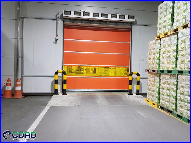 シート製高速シャッター, ประตูความเร็วสูง, ประตูผ้าใบเปิดปิดอัตโนมัติความเร็วสูง, ประตูม่านพลาสติกความเร็วสูง, ประตูม้วนอัตโนมัติ, ประตูอัตโนมัติความเร็วสูง, ประตูอุตสาหกรรม, COAD, harga high speed door, harga rapid door, HIGH SPEED DOOR, INDONESIA, INDUSTRIAL DOOR, JAPAN, jual high speed door, jual rapid door, KOREA, MALAYSIA, pintu high speed door, pintu rapid door, RAPID DOOR, ROLLING DOOR, ROLLING SHUTTER, ROLLING UP DOOR, ROLLING UP SHUTTER, SHUTTER DOOR, THAILAND, VIETNAM, シート製高速シャッター, Cửa cuốn nhanh, cửa cuốn tốc độ cao, Cửa cuốn công nghiệp, Cửa đóng mở nhanh, Cửa cuốn nhựa PVC, Cửa kho lạnh, Cua cuon nhanh, Cua cuon toc do cao, Cua cuon cong nghiep, Cua dong mo nhanh, Cua cuon nhua PVC, Cua kho lanh,Pintu Berkelajuan Tinggi,ประตูความเร็วสูงราคา,pvc roller shutter door,