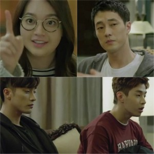 Sinopsis Oh My Venus Episode 3 Part 1