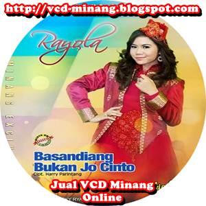 Rayola - Bayang Bayang Rindu (Full Album)
