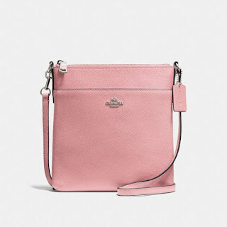 image result BESTSELLER COACH HANDBAGS