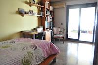 duplex en venta plaza huerto sogueros castellon dormitorio