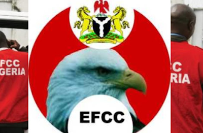 N3.4bn fraud: EFCC Withdraws Charge Against NIMASA Director's Aide, 3 others
