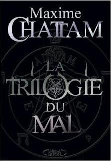 https://lacaverneauxlivresdelaety.blogspot.com/2018/09/la-trilogie-du-mal-integrale-de-maxime.html