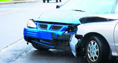 fausse assurance auto