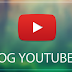 Download OGYoutube APK For Android