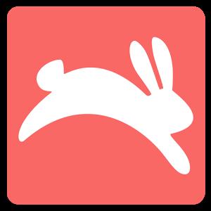 Google pubblica le nomination per i google play awardsnexus lab