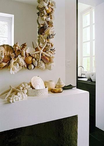 Galerry c b i d home decor and design beach house neutrals
