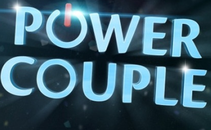 Power Couple -This reality series features 10 popular celebrity couples from across fields, who compete with each other over various challenges