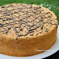 http://www.bakingsecrets.lt/2014/07/layered-honey-cake-sluoksniuotas-medaus.html