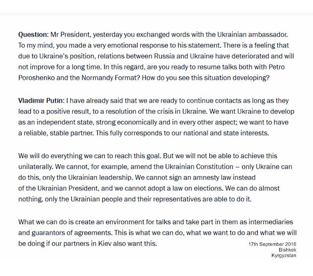 http://en.kremlin.ru/events/president/transcripts/52907#sel=27:31,28:73