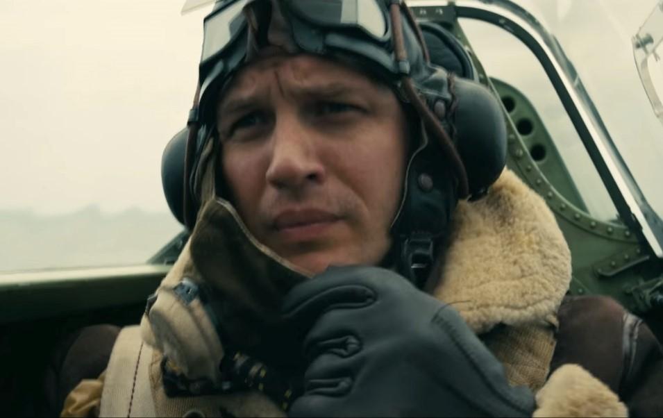 Divulgado o novo trailer legendado de 'Dunkirk'