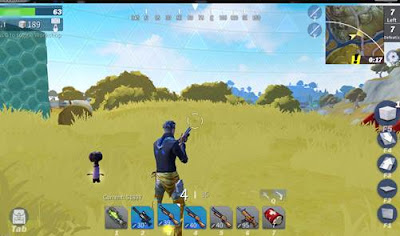 12 Juli 2018 - Metionin 8.0 MOD Cheats Speedhack / Fast Speed Download Creative Destruction PC