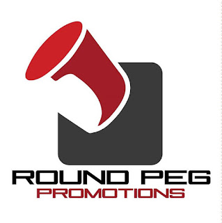 https://www.facebook.com/roundpegpromotions
