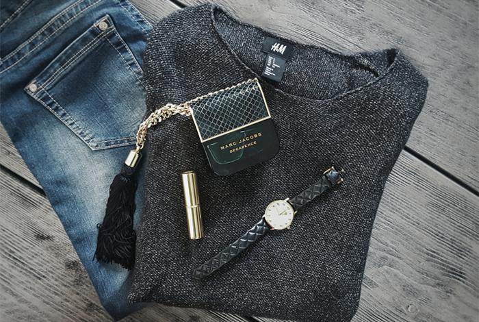 Una vida más sencilla, con menos equipaje más minimalista.