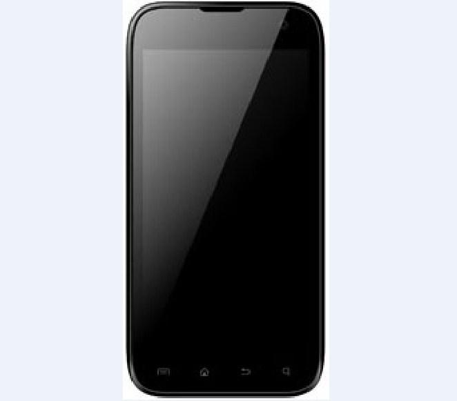 iphone 4 cdma schematic iphone 4 verizon schematic