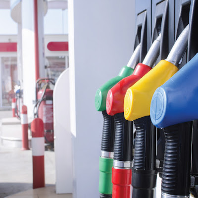 Aplican primer estímulo fiscal a gasolina