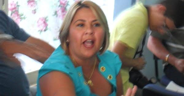 Resultado de imagem para Sentença Condenando Wanira de Holanda Brasil