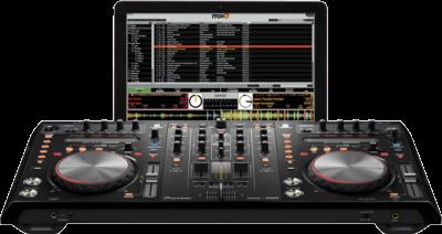 DigitalReUp- Online Promotion: Producer & Factory Sound Loop Kits/Packs
