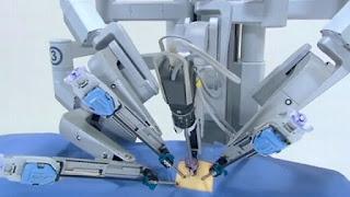 http://herniamanagementindia.com/Treatments/robotic-hernia-surgery.html