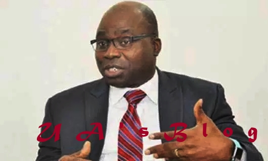 It's now dangerous, risky to be corrupt in Nigeria – Prof Owasanoye