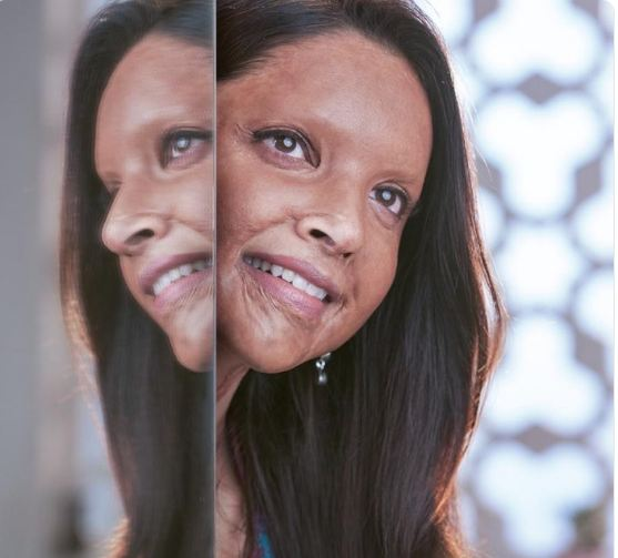 Deepika Padukone new movie and chhapaak release date