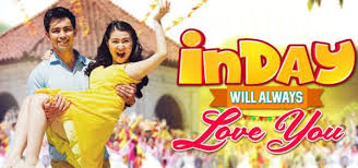 Inday Will Always Love You - 13 August 2018