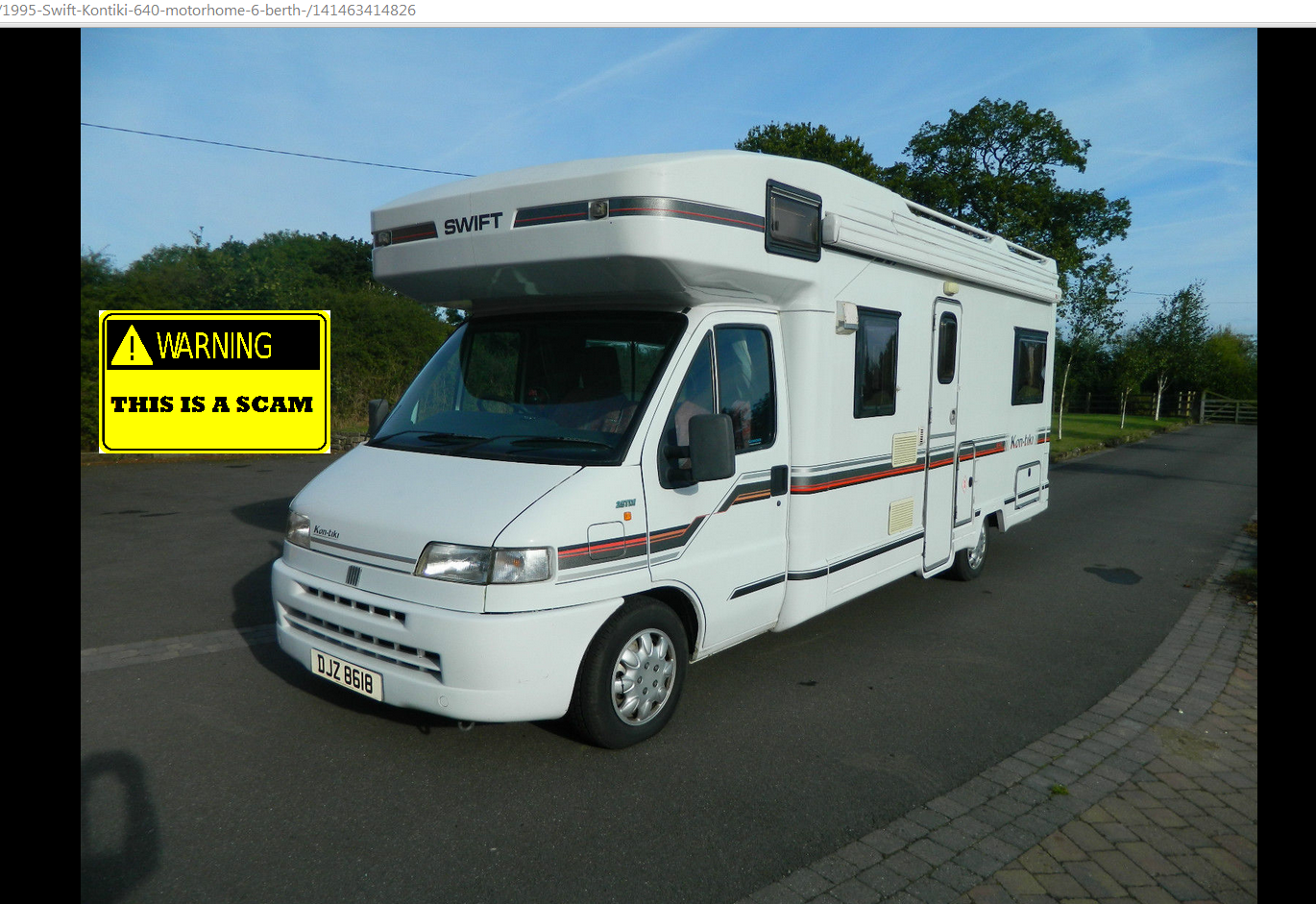campervans for sale uk ebay. Black Bedroom Furniture Sets. Home Design Ideas