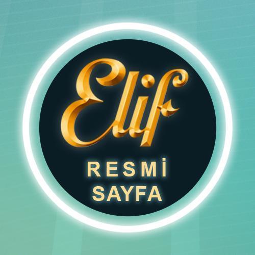 download ost elif