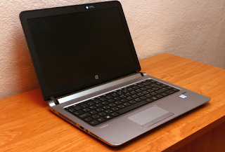 HP PROBOOK 430 G3 BROADCOM WLAN DOWNLOAD DRIVER