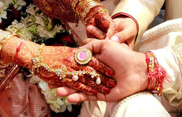 Dulhan Bridal Mehndi Designs