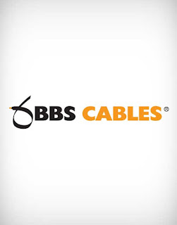 bbs cables vector logo, bbs cables logo vector, bbs cables logo, bbs cables, cables logo vector, electric logo vector, ware logo vector, বিবিএস কেবলস্ লোগো, bbs cables logo ai, bbs cables logo eps, bbs cables logo png, bbs cables logo svg