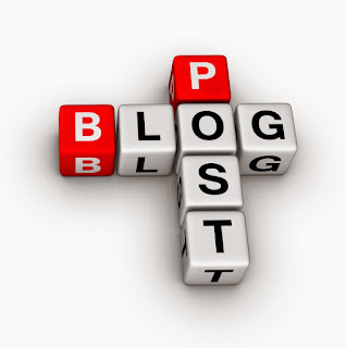 posting blog artikel maksimum